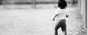 Πλεονεκτήματα των παιδιών