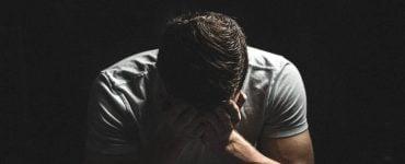 Προσευχή για την αδικία