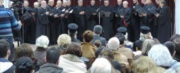 Χριστουγεννιάτικες Εκδηλώσεις στη Μητρόπολη Άρτης