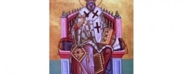 Πανήγυρις Αγίου Σεραφείμ στα Ιωάννινα