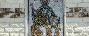 Πανήγυρις Αγίου Σπυρίδωνος στη Χαλκίδα