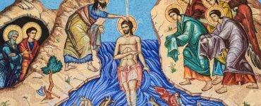 Κοζάνης Παύλος: Ο Τριαδικός Θεός αποκαλύπτεται