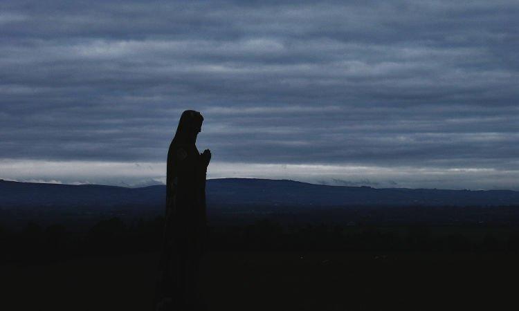 Είσαι αμαρτωλός; Μην απελπίζεσαι...