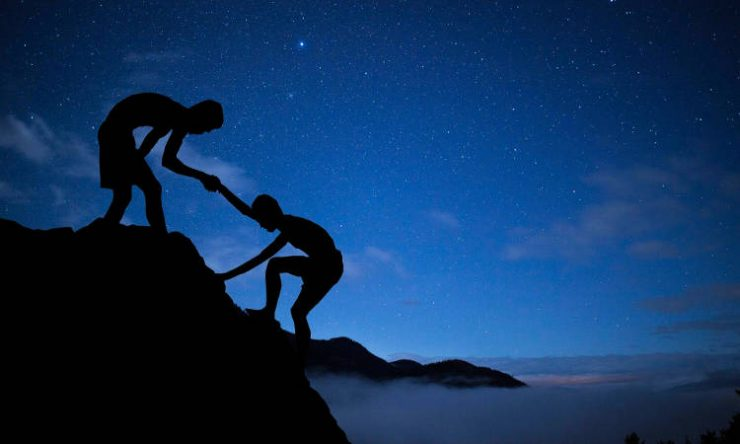 Τρίκκης Χρυσόστομος: Εν αλλήλοις αγάπη, ειρήνη, ομόνοια και ενότητα
