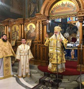 Χριστός και Εκκλησία κράτησαν το Γένος όρθιο