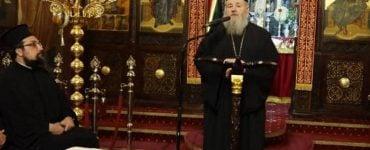 Εκατό συνταξιούχους εκπαιδευτικούς τίμησε ο Κυδωνίας Δαμασκηνός