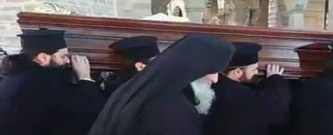 Υποδοχή σκηνώματος Σιατίστης Παύλου στην Σιάτιστα (ΒΙΝΤΕΟ)
