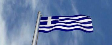 Η Μητρόπολη Φθιώτιδος στο Συλλαλητήριο για τη Μακεδονία