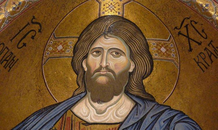 Προσευχές στον Κύριο για κάθε μέρα