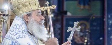 Φθιώτιδος Νικόλαος: Μια μειοψηφία δε μπορεί να βαπτίσει το κράτος άθρησκο