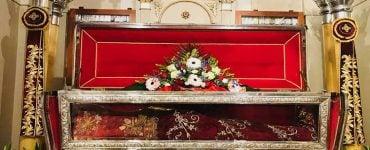 Κερκύρας Νεκτάριος: Η παρρησία σήμερα μεταφράζεται ως θράσος και ως αναίδεια