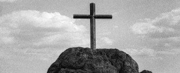 Πρόγραμμα της ζωής του Χριστιανού