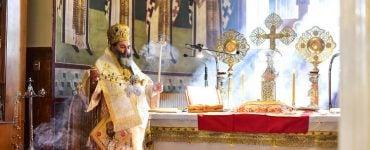 Λαγκαδά Ιωάννης: Αγία Τεσσαρακοστή δρόμος που οδηγεί στον Παράδεισο
