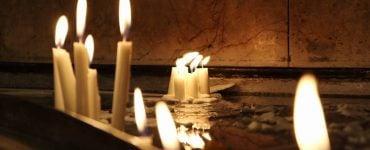 Έγγαμοι και άγαμοι οφείλουμε να προσευχόμαστε