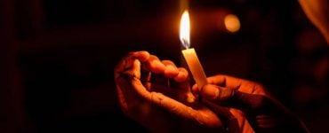 Προσευχή για τους συνανθρώπους σου...