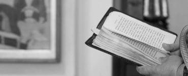 Σύντομη ερμηνεία της Θείας Λειτουργίας