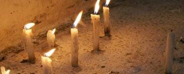 Αγρυπνία Μεγάλου Κανόνος στη Χαλκίδα