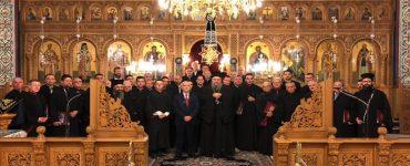 Συναυλία Βυζαντινής Μουσικής στη Λάρισα