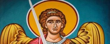 Στη Λαμία η Εικόνα του Αρχαγγέλου της Μονής Ταξιαρχών Νεράιδος