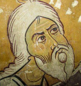 Άγιοι Πατέρες της Εκκλησίας και ποιοι είναι;