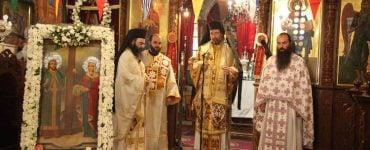 Μέγας Κωνσταντίνος: Ένας ειδωλολάτρης γίνεται Ισαπόστολος