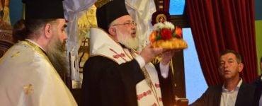 Διδυμοτείχου Δαμασκηνός: Η Εκκλησία είναι εργαστήρι αγιότητος