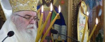 Λαμπρός εορτασμός των Νεοφανών Αγίων στην Καστοριά (ΦΩΤΟ)