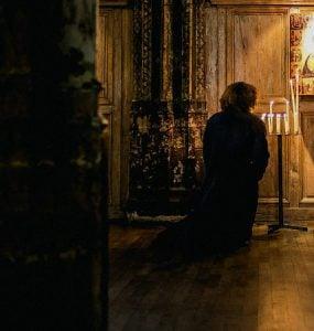 Γιατί πρέπει να προσευχόμαστε;