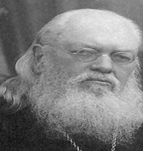 Ιατρική Εβδομάδα αφιερωμένη στον Άγιο Λουκά τον Ιατρό
