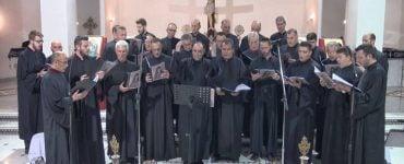 Φεστιβάλ Βυζαντινής Μουσικής στη Μητρόπολη Κίτρους