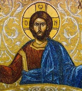 Η υπακοή και η εμπιστοσύνη μας στον Χριστό