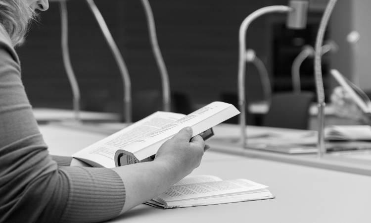 Παράκληση στην Παναγία για τους μαθητές στα Άνω Λιόσια
