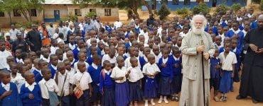 Ολοκλήρωση Ποιμαντικής Περιοδείας Αλεξανδρινού Προκαθημένου στην Κεντρική Τανζανία (ΦΩΤΟ)