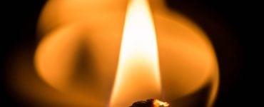 Αγρυπνία Αγίου Πνεύματος στα Τρίκαλα