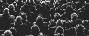 Η Εκκλησία της Ελλάδος για την ετήσια συνέλευση των Μαρτύρων του Ιεχωβά