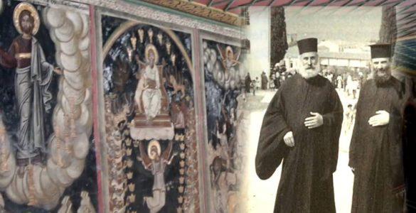 Γιατί έχουμε πολλούς Αγίους στον 20ο αιώνα