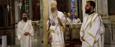 Η Εκκλησία της Ελλάδος τιμά τη μνήμη του Αποστόλου Παύλου