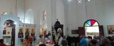 Μάνης Χρυσόστομος: Μπορούμε να αποκτήσουμε τους καρπούς του Αγίου Πνεύματος