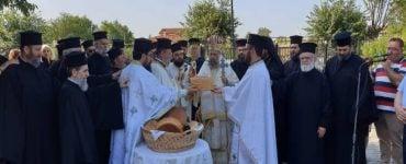 Με επιτυχία πραγματοποιήθηκαν τα Δ΄ ΜΥΡΟΦΟΡΕΙΑ 2019 στη Μητρόπολη Θεσσαλιώτιδος (ΦΩΤΟ)