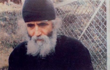 Καθηγούμενος Μονής Κουτλουμουσίου: Τι μου κατέθεσε ο Άγιος Παΐσιος για τα μελλούμενα στην Ελλάδα (ΒΙΝΤΕΟ)