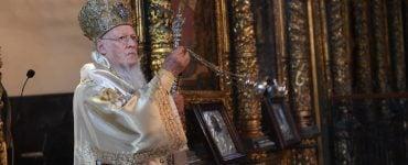 Εκλογή Αρχιερέων στο Οικουμενικό Πατριαρχείο