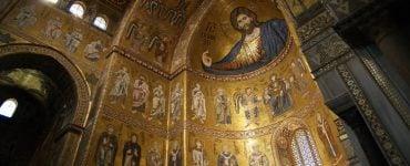 Πανήγυρις Ιεράς Μονής Αγίων Πάντων Γυθείου