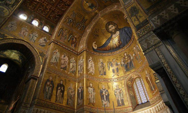 Πανήγυρις Ιεράς Μονής Αγίων Πάντων Γυθείου Πανήγυρις Αγίων Πάντων στον Άγιο Στυλιανό Ζεφυρίου
