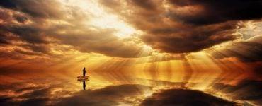 Πότε αρχίζει η αιώνιος ζωή;