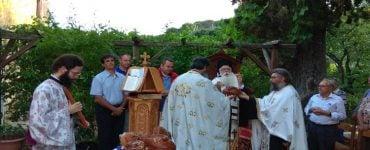 Δημητριάδος Ιγνάτιος: Οι Άγιοι είναι οι οδοδείκτες της ζωής μας