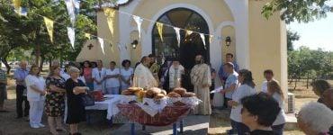 Εορτή Παναγίας της Παυσολύπης στην Ξάνθη