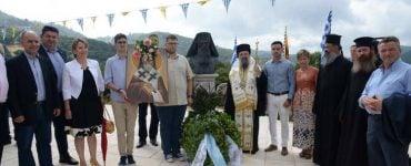 Πατρών Χρυσόστομος: Αν δεν υπήρχε η Ορθόδοξη Εκκλησία και οι θυσίες των πατέρων μας, θα είμασταν ακόμα σκλαβωμένοι