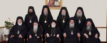 Η Εκκλησία της Κρήτης για την συμπλήρωση 1 έτους από την Εθνική Τραγωδία στο Μάτι