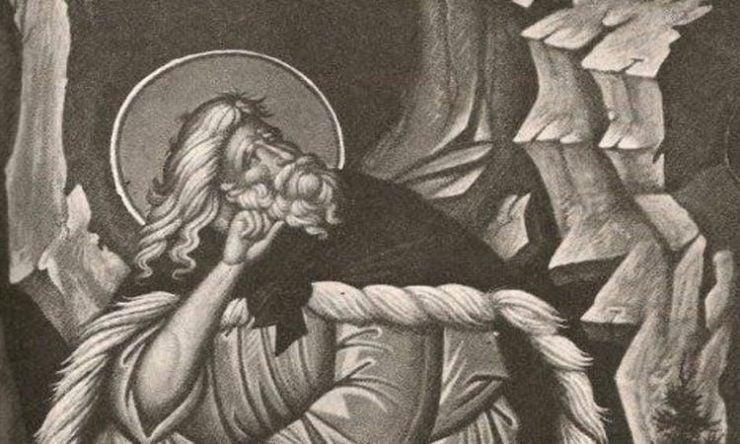 Πανήγυρις Προφήτη Ηλία Νέας Πεντέλης Αγρυπνία Προφήτου Ηλιού στο Παλαιόκαστρο Θεσσαλονίκης Αγρυπνία Προφήτου Ηλιού στην Πυλαία Θεσσαλονίκης