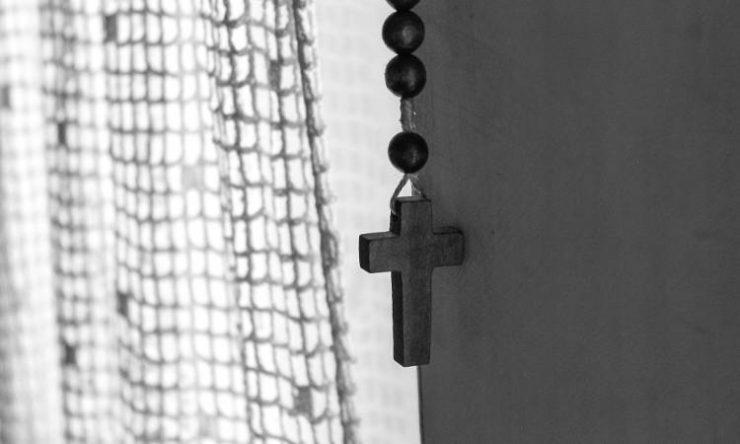 Γέροντας Νίκων: Η προσευχή Κύριε Ιησού Χριστέ ελέησόν με (ΒΙΝΤΕΟ)